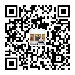 1607420367715364.jpeg