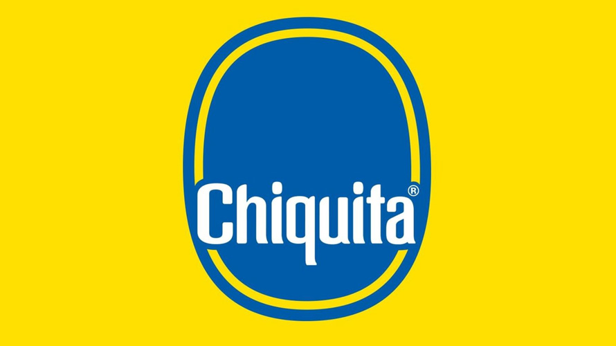 brands-social-distancing-chiquita-CONTENT-2020.jpg