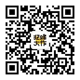 qrcode_for_gh_0987c08acbf7_258.jpg
