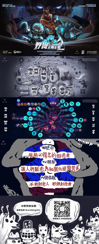 640-15.jpg