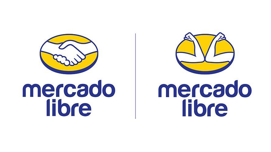 mercado-libre-logo-change-2020.jpg