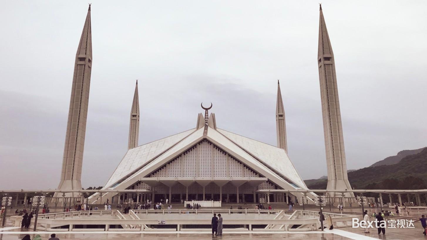 巴基斯坦勘景OPPO (3).jpg