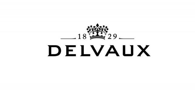 delvaux.jpg