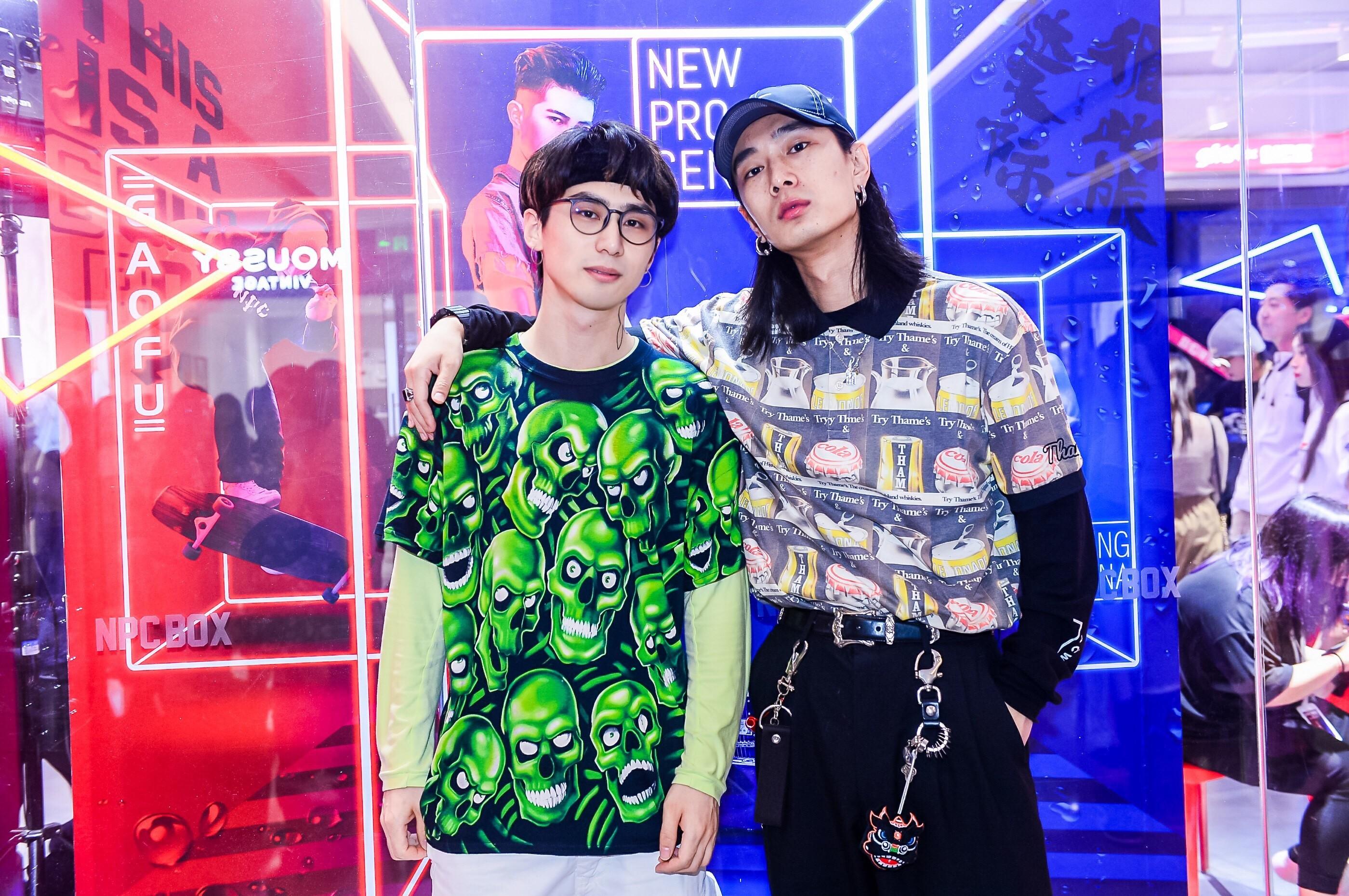 10潮人-微博@Gemini-Boyz @李哈利HaRRy.jpg