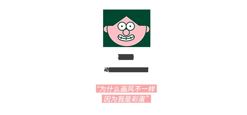 xinyu.png