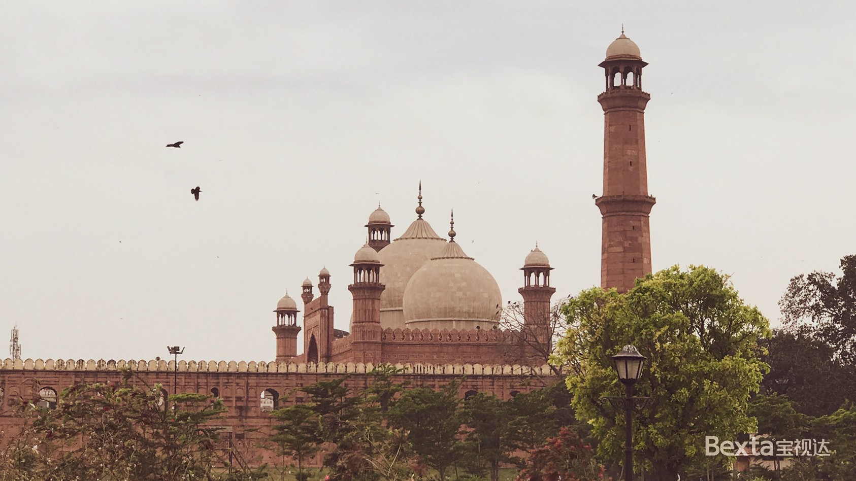 巴基斯坦勘景OPPO (2).jpg