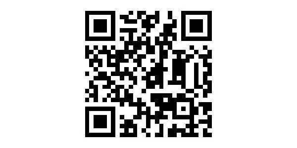 1566878441211514.jpeg