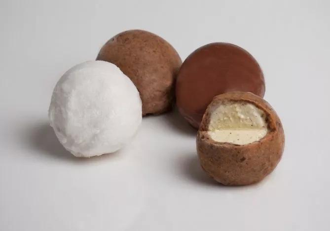 可水洗的果味冷冻酸奶珍珠 (2).jpg