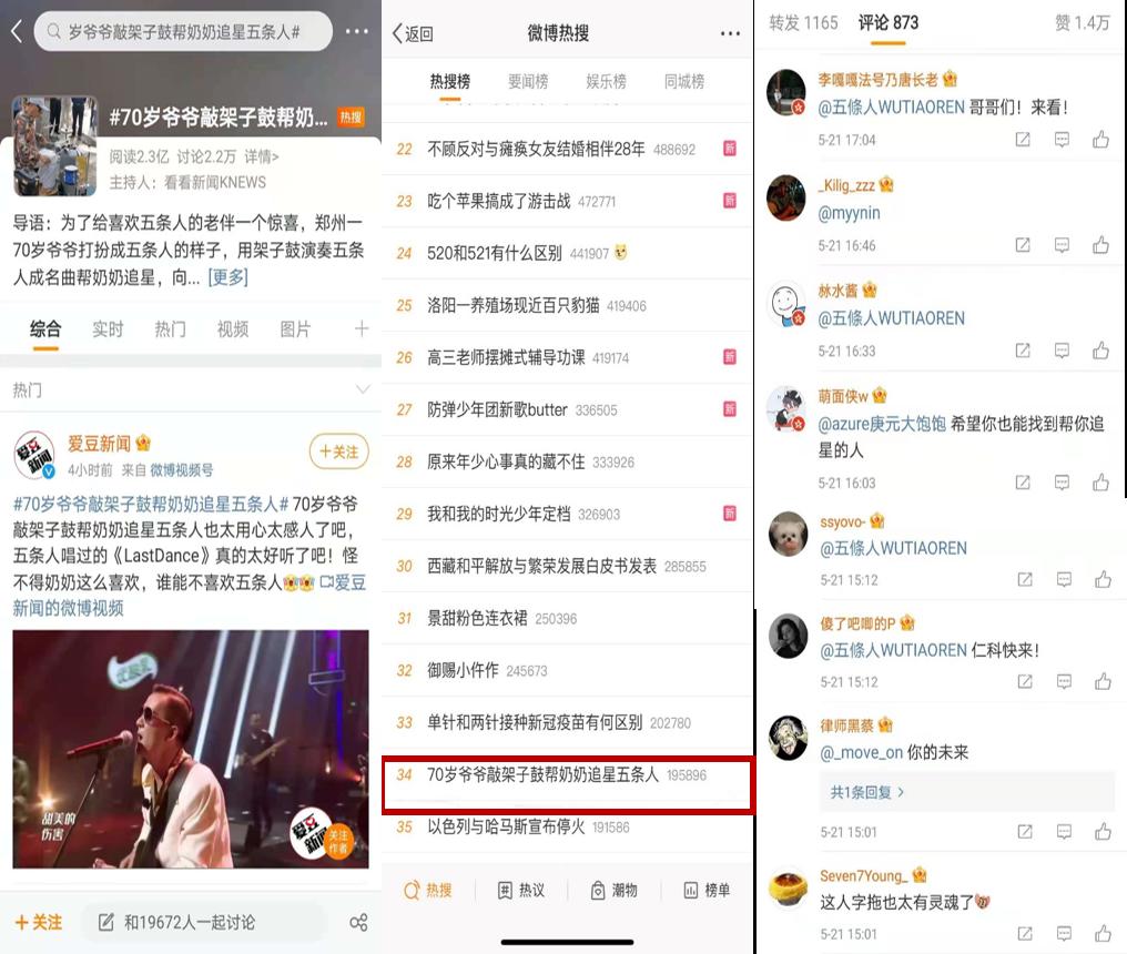 70岁爷爷事件微博推广.png