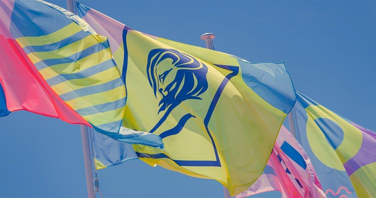 Cannes-Lions-Branding-in-Asia.jpg