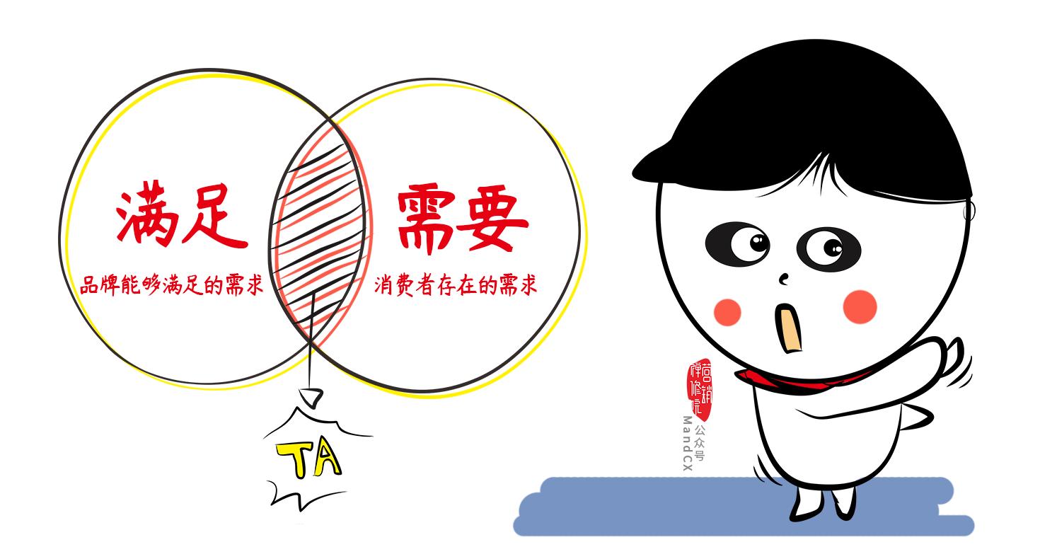 TA8.png