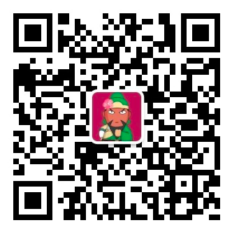 WechatIMG450.png