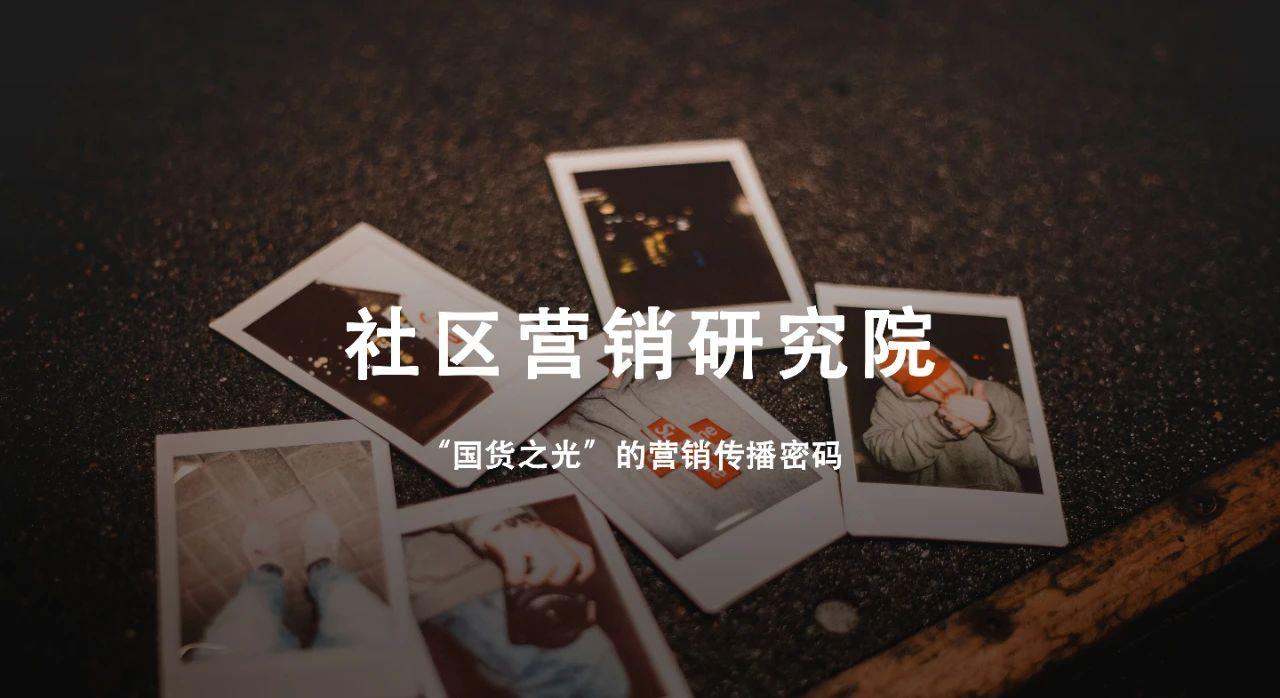 微信图片_20210410110447.jpg