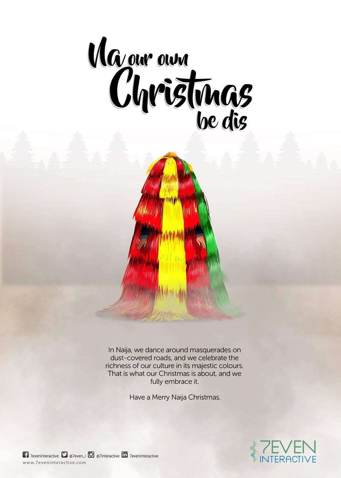 43.Merry Christmas 2C Thumb.[大嘴收纳屋].Jpg