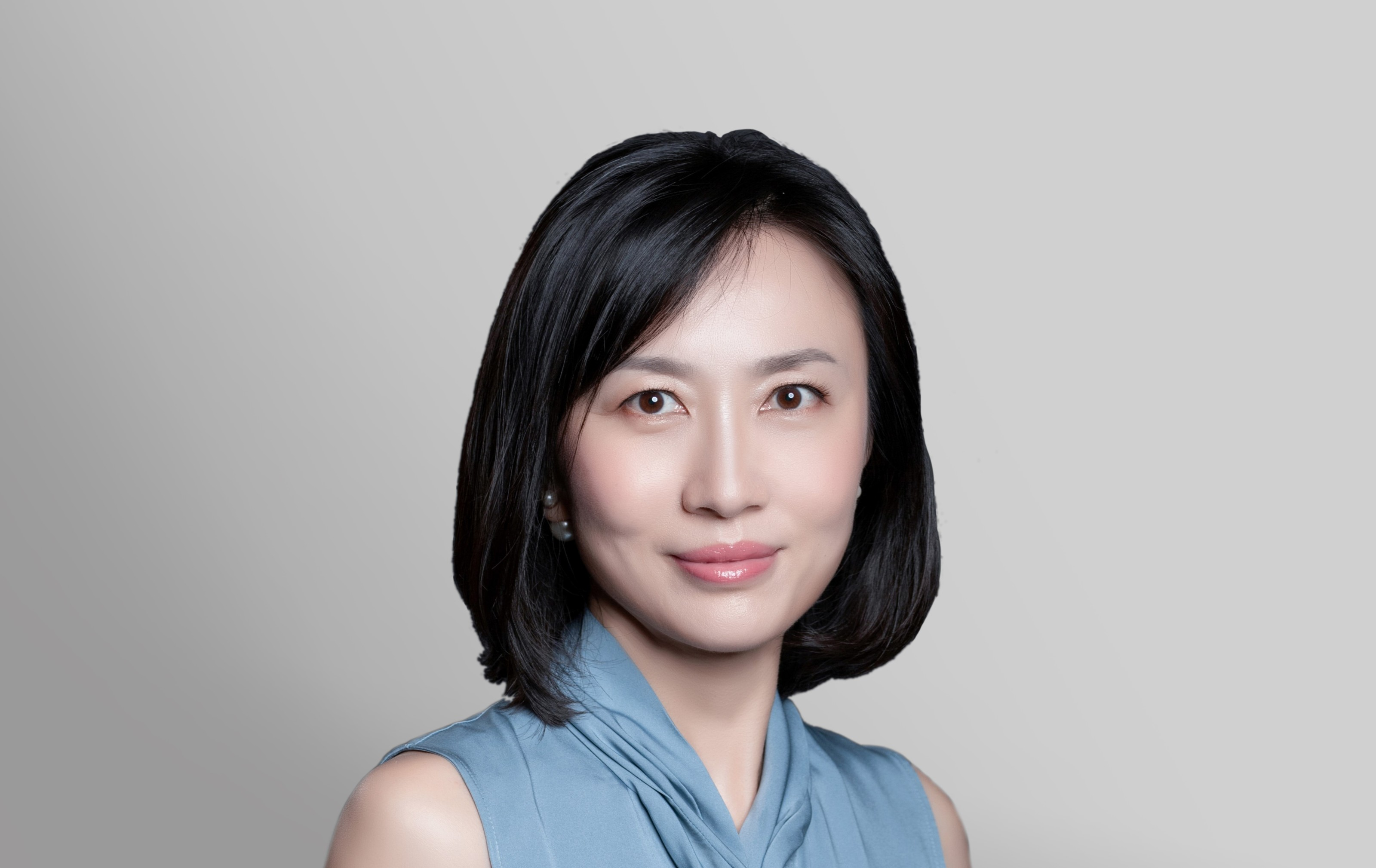 Michelle Yin.jpg