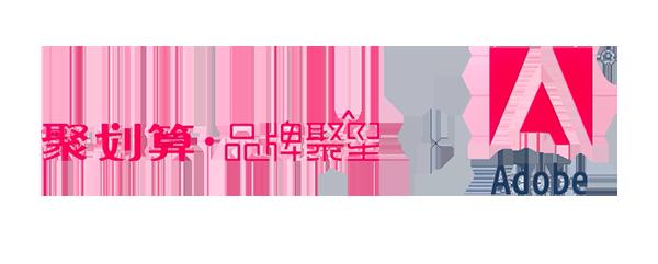 Screen Shot 2019-07-19 at 4.12.51 PM副本.png
