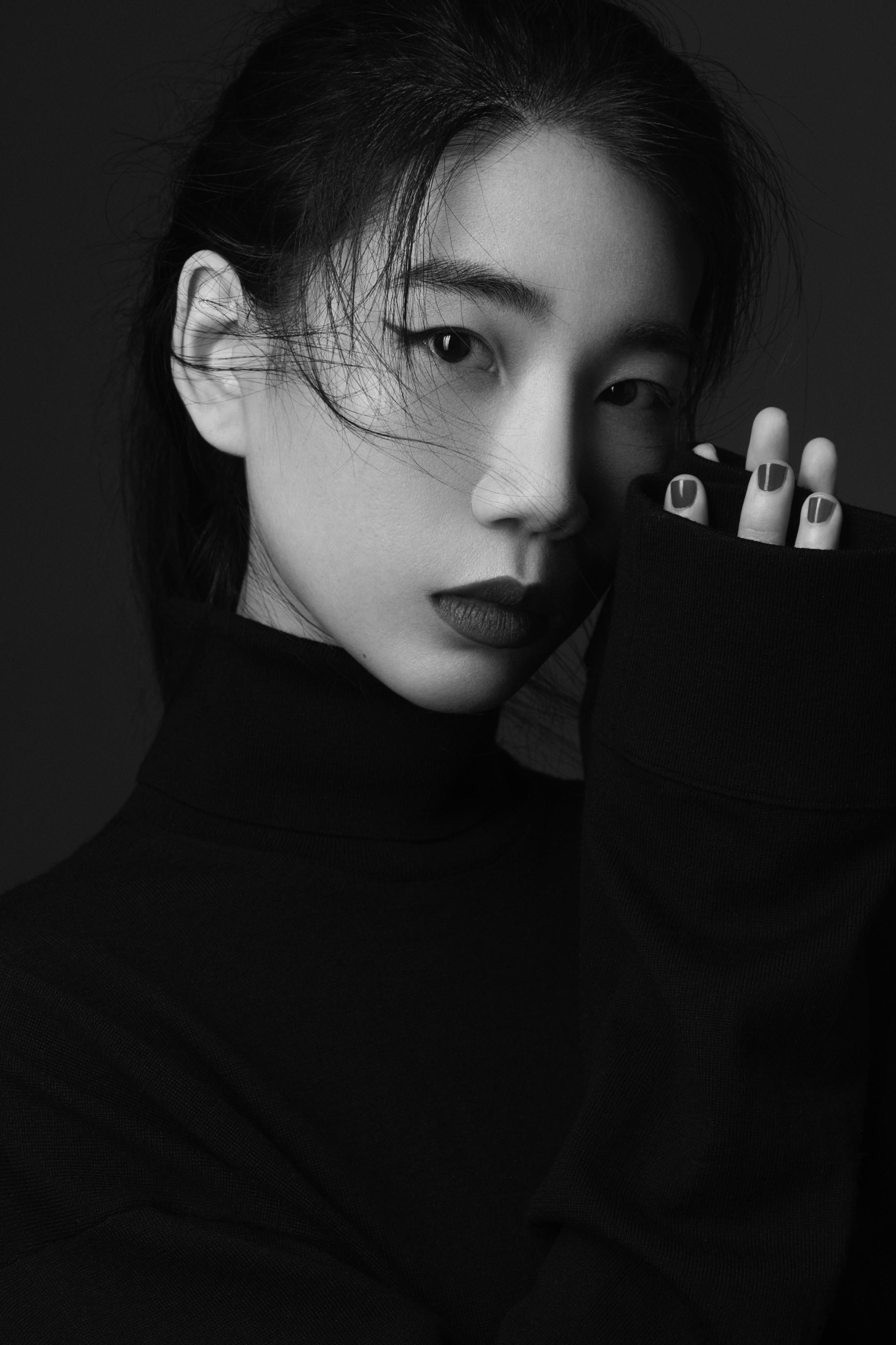 Nicole Ma.jpg