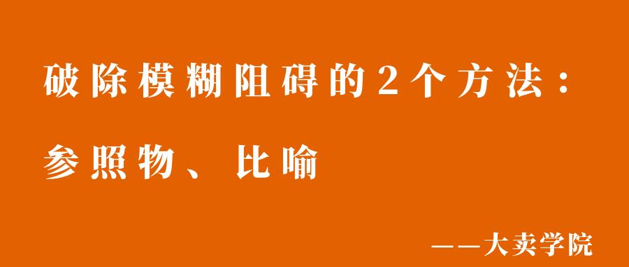 未命名设计 - copy(6).jpg