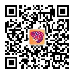 1581953741630029.jpeg
