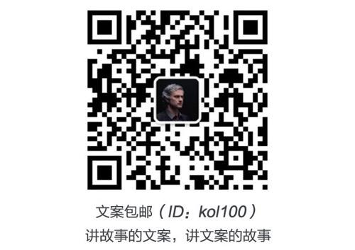 1609397060927400.jpg