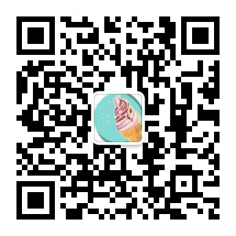 1581528564926501.jpeg
