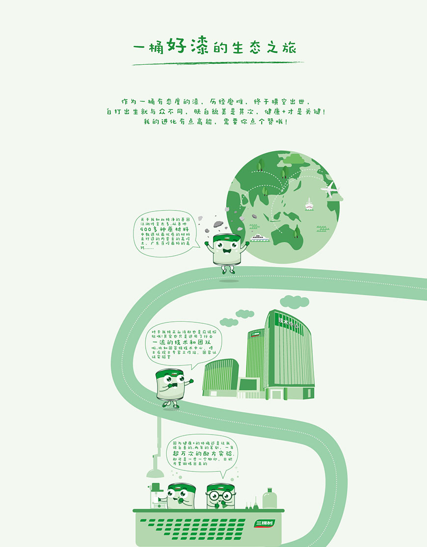 三棵树品牌营销策划19.jpg