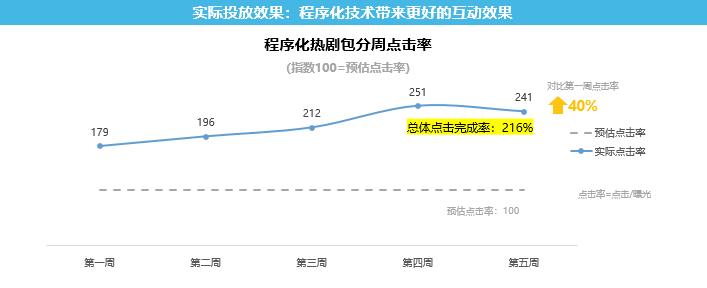 WeChat Image_20200708103418.png
