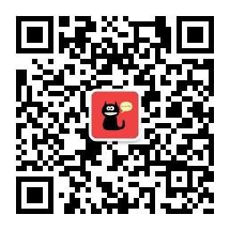 1560502835382106.jpeg