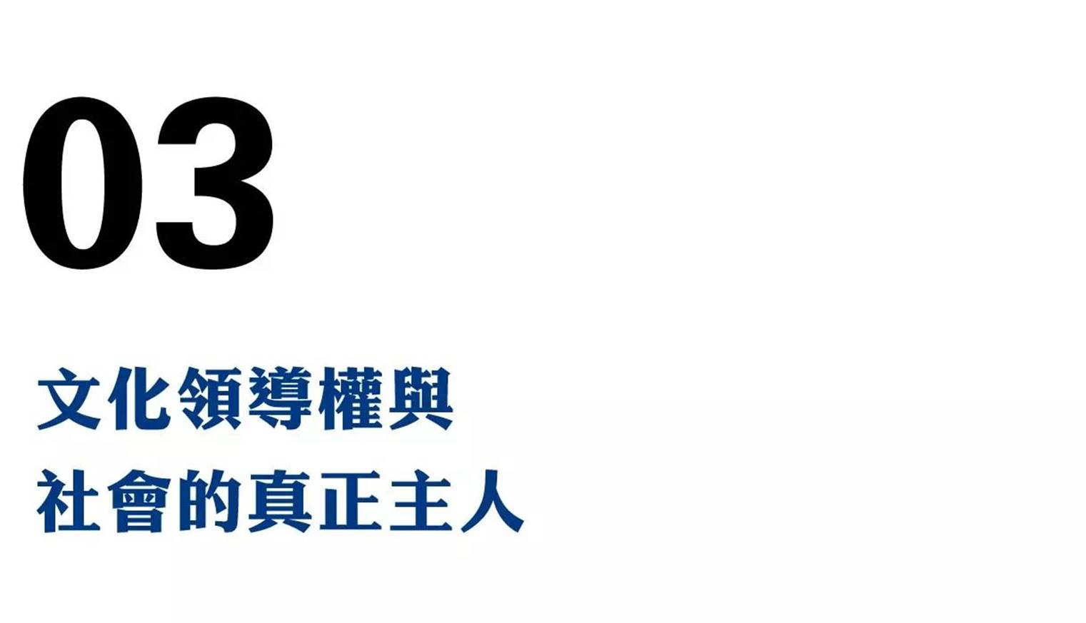 image032.jpg