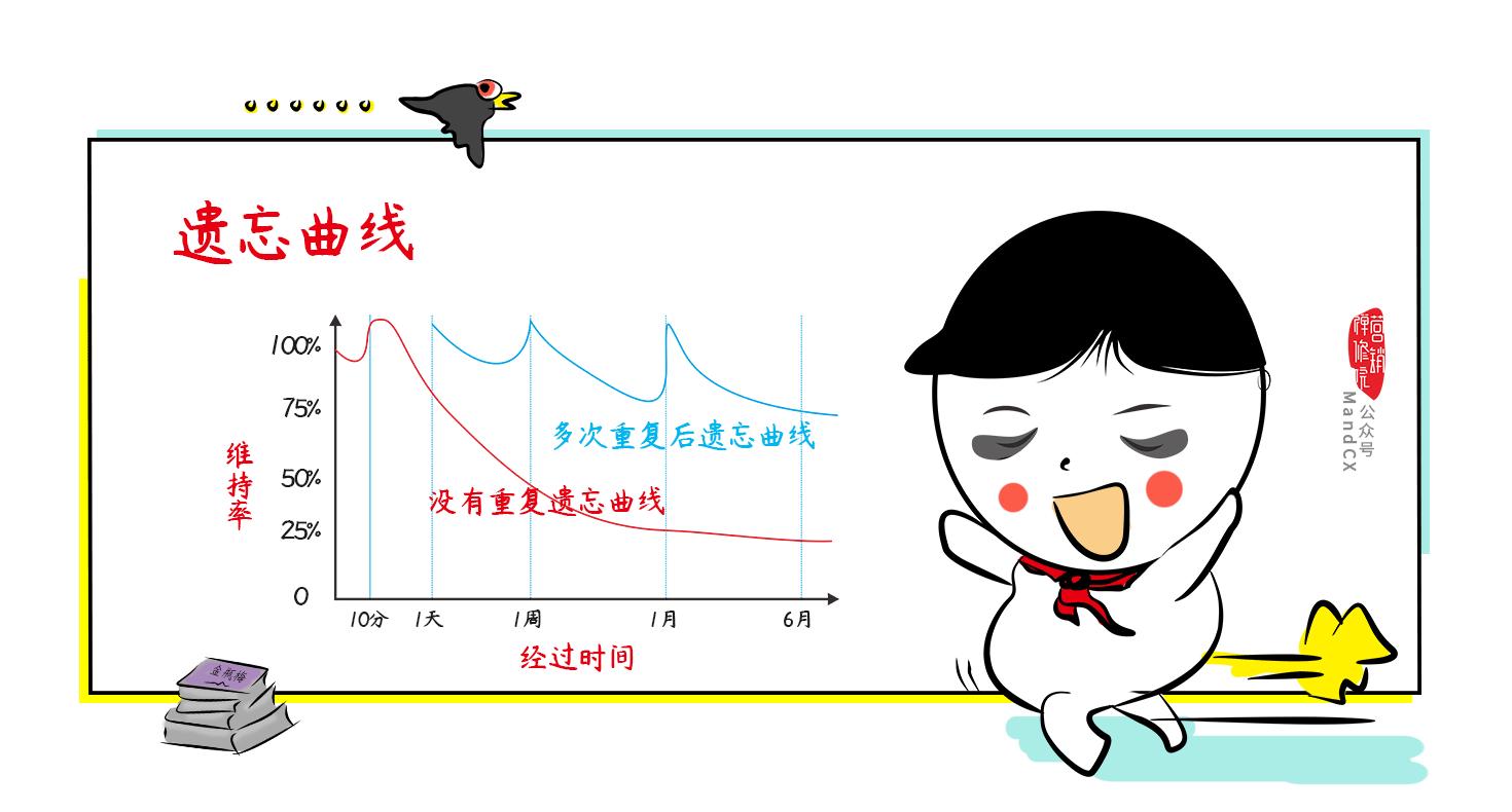 五味10.png