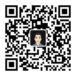 qrcode_for_gh_10499937de83_258.jpg