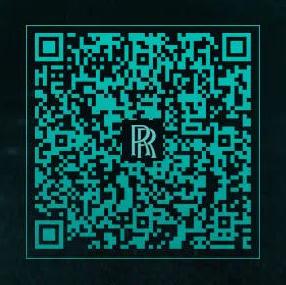 1602661293826692.jpeg
