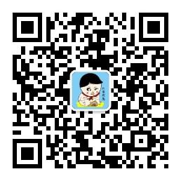 1557713984180461.jpeg