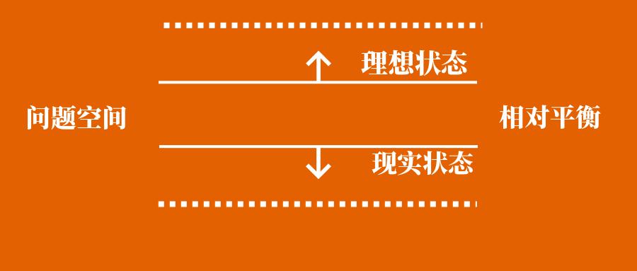 未命名设计 - copy(1).jpg
