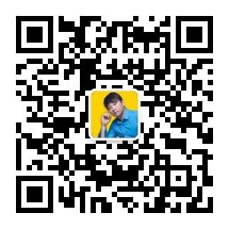 qrcode_for_gh_015f62c7799d_258 (1).jpg